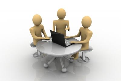 Korteri või maja renoveerimise konsultatsioon