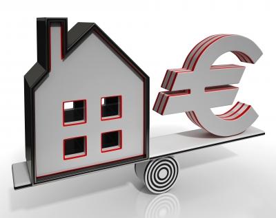Korteri või maja renoveerimise maksumus